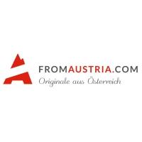 FromAustria.com - originelle österreichische Produkte