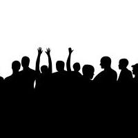 Crowdfunding - Prospektpflichtgrenze erhöht