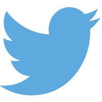 Twitter-Redesign - Die Änderungen auf einen Blick