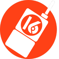 Channel 16 Messenger - Funkgerät fürs Smartphone
