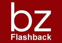 BZ-Flashback - SIA, enjoy, sektor 5, ...