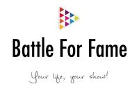 BZ-News - Battle For Fame - Startup aus Linz