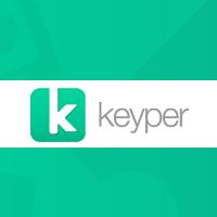 keyper - Ticket-App aus NÖ