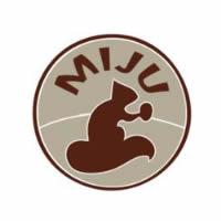 Miju - Nachbarschaftshilfe 2.0