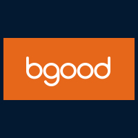 bgood - Gutes tun lohnt sich