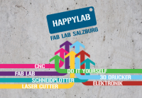 Happylab.at