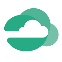 BZ-News - SecureBeam - Control the Cloud