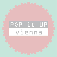 Bz-News - Pop Up Shops