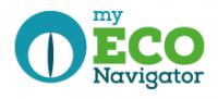 ecoGator - App für ein nachhaltiges Konsumverhalten