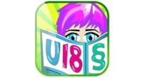 Deine Rechte U18 - Kostenlose App für Jugendliche