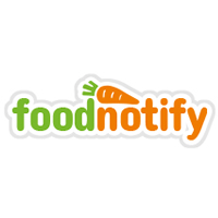 BZ-News - Foodnotify