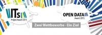 ITs und Open Data Award Salzburg 2015