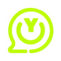 yooweedoo Ideenwettbewerb 2015 - bis 2.2. einreichen!