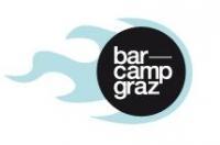 barcamp-graz.at