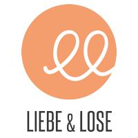 BZ-News - Liebe & Lose - das maßlose Supermarkt-Konzept