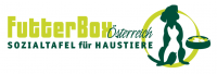 Futterbox.org