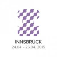 Startup Live Innsbruck 2015