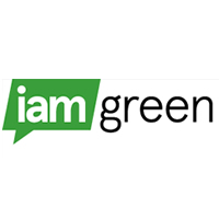 BZ-News - iamgreen - grüne Gutscheinplattform