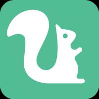 Rublys - die Gratis Rubbellos-App
