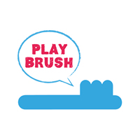 BZ-News - Playbrush