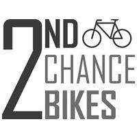 BZ-News - 2nd chance bikes