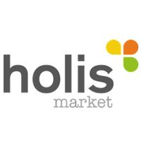BZ-News - Holis - der ganzheitliche Supermarkt in Linz