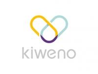 Kiweno - Einfacher Allergieunverträglichkeitstest
