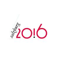 BZ-News - Ideen-Wettbewerb Salzburg 2016