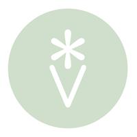BZ-News - Veganista - veganes Eis