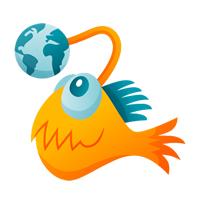 BZ-News - Malooku - The Ping App