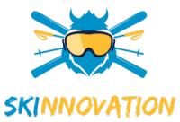 Skinnovation 2016 in Tirol
