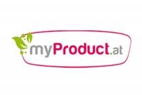 myProduct.at - vom Startup zum Online-Marktplatz