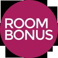 Roombonus - Gast und Hotelier sind König