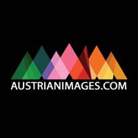 AustrianImages - Stockfotos mit Österreich-Bezug