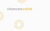 chancen: reich Berufsmesse am 29. Juni in Wien