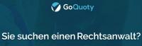 GoQuoty hilft bei der Suche nach Notar, Buchhalter, Rechtsanwalt etc.