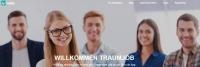hokify - Via App zum Traumjob