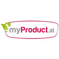 myProduct - Produkte & Geschichten aus Österreich