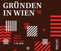 Gründen in Wien - Event, Jobmesse