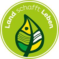 Land schafft Leben - Österreichischen Lebensmitteln auf der Spur