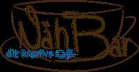 NähBar Salzburg - Kreatives beim Kaffeeklatsch