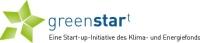 greenstart Wettbewerb - Nachhaltige Businessideen gesucht