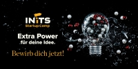INiTS Startup Camp