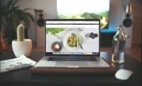 Muss sein: Website-Umstellung auf HTTPS