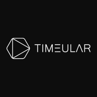 Timeular - mit ZEI zur schnellen und einfachen Zeiterfassung