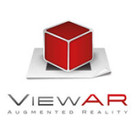 ViewAR - Augmented Reality Apps