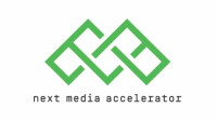 APA beteiligt sich an Next Media Accelerator