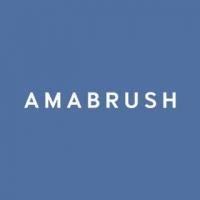 Amabrush – Nie wieder händisch Zähneputzen