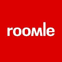 Roomle - Einrichten auf neuem Level