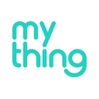 mything – 2,1 Millionen Euro Investment für Grazer Startup